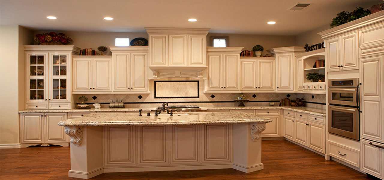 Brite Kitchen Refacing Richmond Va Rva