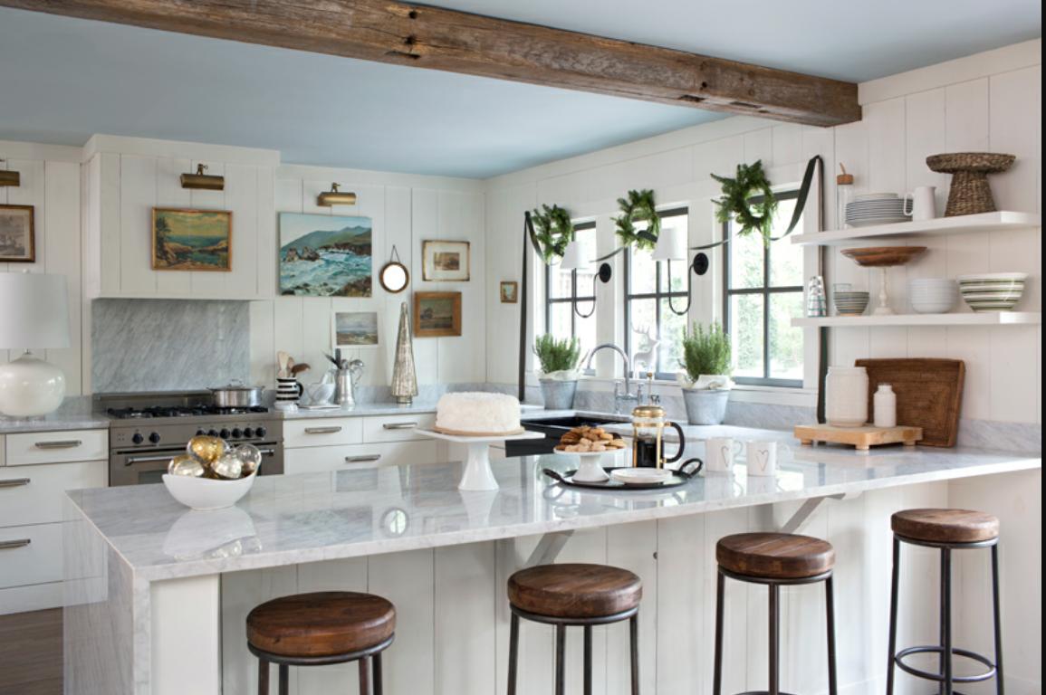 Brite kitchen refacing richmond va rva for Kitchen design richmond va