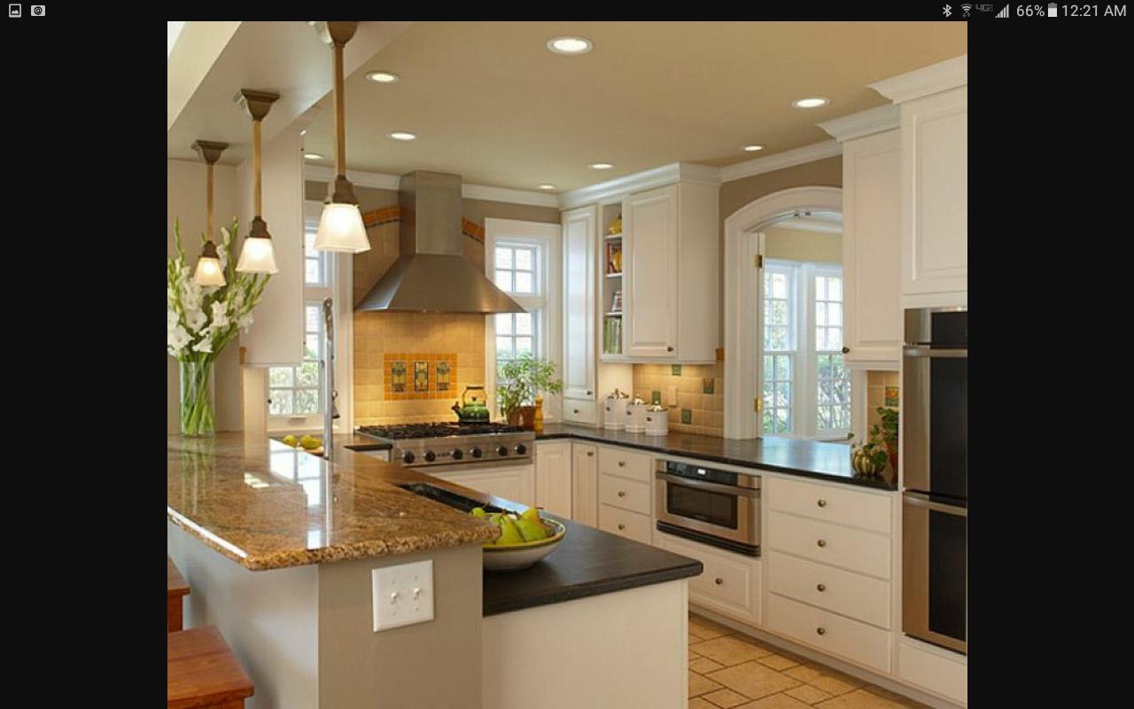 Kitchen Remodeling Ashland Va