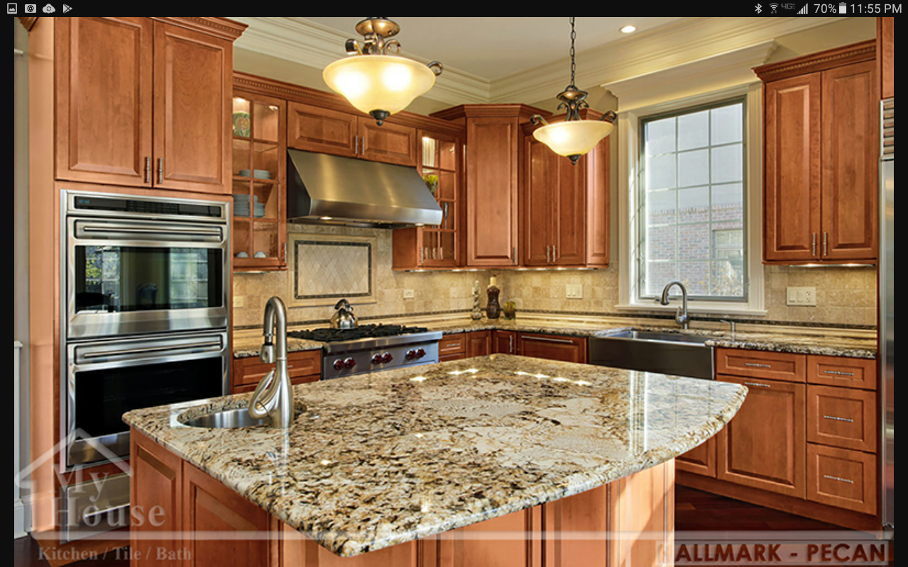 Cabinet Companies In Richmond Va Home
