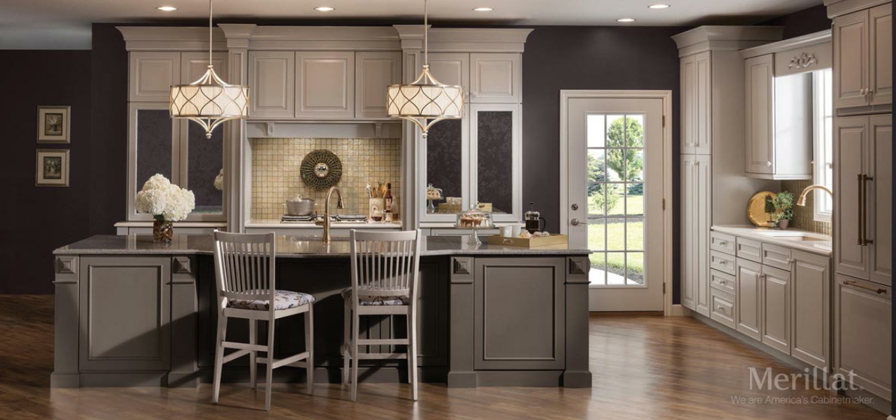 Call Jerry And Charlene Bartolotta Of Brite Kitchen Refacing Today At  804 370 7454 To Schedule Your Kitchen Cabinet Refacing And Remodeling  Appointment.