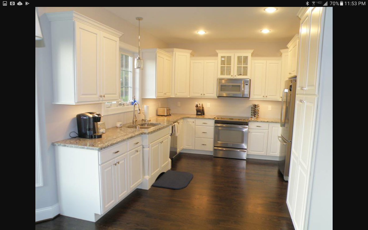 istock peters louis large and refacing st cabinet custom countertops kitchen in charles classic
