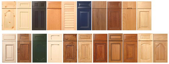 Will Have The Complete Look In Your Kitchen Although Cabinet Industry Has Changed A Lot Of Ways More Options Are Always Good Thing To
