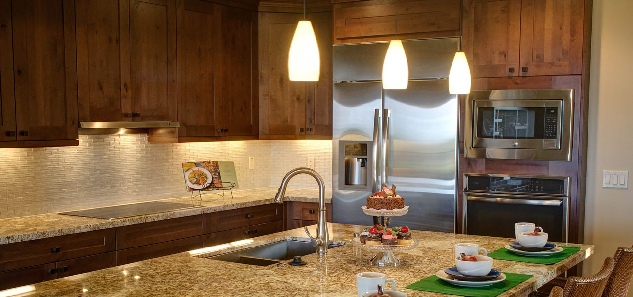 brite kitchen refacing richmond va rva